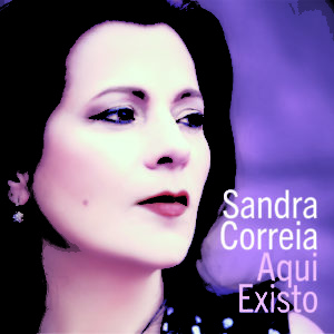 Sandra Correia Aqui Existo